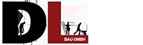 DL-Bau GmbH